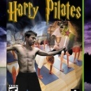 Harry Pilates Box Art Cover