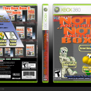 "Not Another ""Not Another"" Box Box Art Cover"