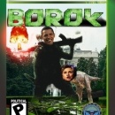 Borok Box Art Cover