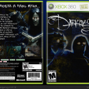 The Darkness Box Art Cover