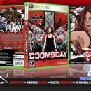 Doomsday Box Art Cover
