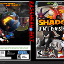 Shadow Unleashed Box Art Cover