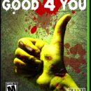 Good 4 You Box Art Cover