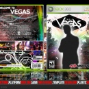 This Is Vegas Box Art Cover