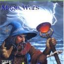 Mage Wars Box Art Cover