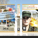 Battlefield 1943 Box Art Cover