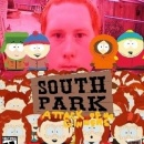 South Park: Attack of the Gingers Box Art Cover