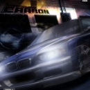 Need for Speed: Carbon Box Art Cover