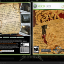 The Call of Cthulu Box Art Cover