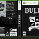Bully 2 Box Art Cover