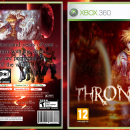 Thrones Box Art Cover