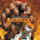 Warlords Battlecry Box Art Cover