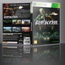 Rekoil Box Art Cover