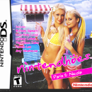 Nintendhoes Box Art Cover