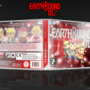 Earthbound 012 Box Art Cover