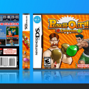 Punch-Out Box Art Cover