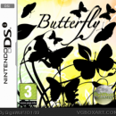 Butterfly Box Art Cover