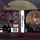 A Witch's Tale Box Art Cover
