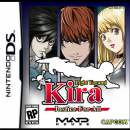Kira: Justice For all Box Art Cover