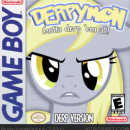 Derpymon: Gotta Derp 'Em All! Box Art Cover
