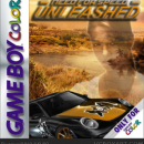 Need for Speed: Unleashed Box Art Cover