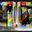 Bit. Trip Core Box Art Cover