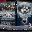 Twilight Box Art Cover