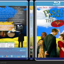 Pushing Daisies The Movie Box Art Cover