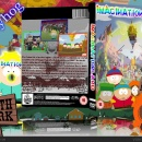 South Park: Imaginationland Movie Box Art Cover