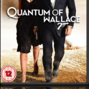 Quantum of Wallace Box Art Cover
