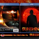Sunshine Box Art Cover