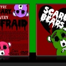 Scare Bears Box Art Cover