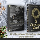 A Christmas Carol Box Art Cover
