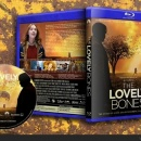 The Lovely Bones Box Art Cover