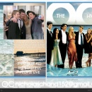 The OC: The Complete Series Box Art Cover