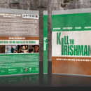 Kill The Irishman Box Art Cover