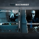 The Machinist Box Art Cover
