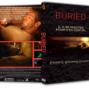 Buried Box Art Cover
