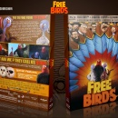Free Birds Box Art Cover