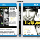 Silver Linings Playbook Box Art Cover
