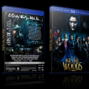 Into The Woods Box Art Cover