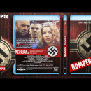 Romper Stomper Box Art Cover