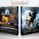 Beauty and the Beast Box Art Cover