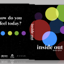 Inside Out Box Art Cover