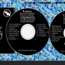 The Essential Rock Band Box Art Cover