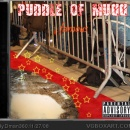 Puddle Of Mudd - Famous Box Art Cover