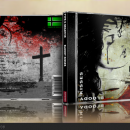 Type O Negative - Bloody Kisses Box Art Cover