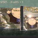 SouthPark: Faith + 1 Box Art Cover
