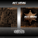 Once Nothing: First Came The Law Box Art Cover