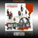 Showbread: No Sir, Nihilism Is Not Practical Box Art Cover